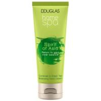 Douglas Collection Home Spa Spirit Of Asia Hand Cream