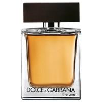 Dolce&Gabbana The One For Men Eau de Toilette
