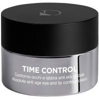 Diego Dalla Palma Time Control Anti Age Eye/Lip Cream