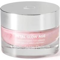 Diego Dalla Palma Petal Glow Age Multi Radiance Replumping Cream