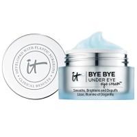 It Cosmetics IT Cosmetics ByeBye Under Eye Eye Cream