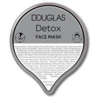 Douglas Collection Detox Capsule Mask