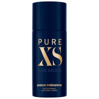Paco Rabanne XS Pure Deo Spray
