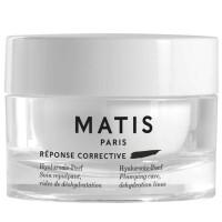 Matis MATIS Réponse Corrective Hyaluronic-Perf Cream