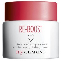Clarins My Clarins RE-BOOST Comforting Hydrating Cream
