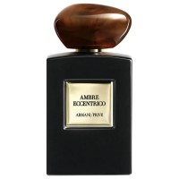 ARMANI Armani Privé Ambre Eccentrico Eau de Parfum