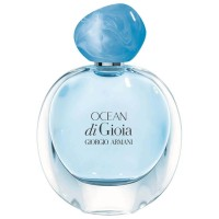 ARMANI Ocean Di Gioia Eau de Parfum