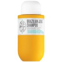 Sol De Janeiro Sol de Janeiro  Brazilian Joia™ Strengthening + Smoothing Shampoo