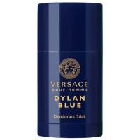 Versace Pour Homme Dylan Blue Deodorant Stick