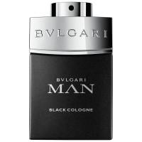Bvlgari Man In Black Cologne Eau deToilette