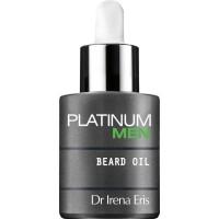 Dr Irena Eris Platinum Men Beard Maniac Beard Oil