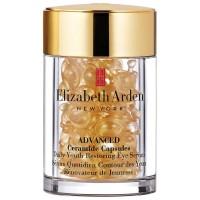 Elizabeth Arden Advanced Ceramide Capsules Daily Youth Restoring Eye Serum
