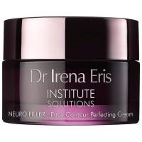 Dr Irena Eris Institute Solution Neuro Filler Day Cream