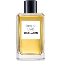 Tom Daxon Riven Oak Eau de Parfum