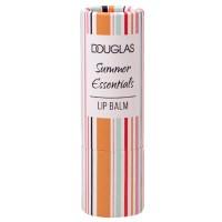 Douglas Collection Lip Balm Summer Essential