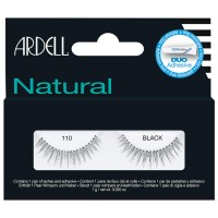 Ardell Natural Glamour Lashes Demi 110