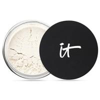 It Cosmetics IT Cosmetics Bye Bye Pores Loose Powder