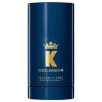 Dolce&Gabbana K by Dolce & Gabbana Deodorant Stick