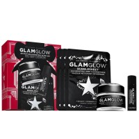 Glamglow Youthmud Set
