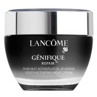 Lancôme Génifique Repair Night Cream