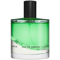 ZARKOPERFUME Cloud Collection No.3 Eau de Parfum
