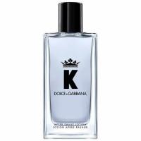Dolce&Gabbana K by Dolce & Gabbana After Shave Lotion