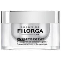 Filorga Ncef-Reverse Eyes Supreme Multi-Correcting Eye Cream