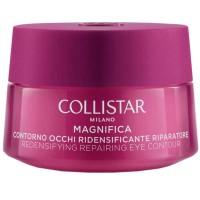 Collistar Magnifica Redensifying Repairing Eye Cream