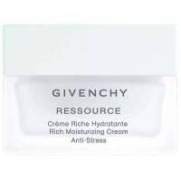 Givenchy Ressource Rich Moisturizing Cream