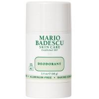 Mario Badescu Deodorant