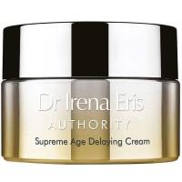 Dr Irena Eris Authority Supreme Age Delaying Night Cream