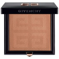 Givenchy GIV Healthy Glow Powder N03 10g &