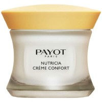 Payot Nutricia Creme Confort