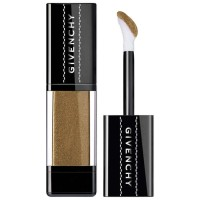 Givenchy GIV Ombre Interdit N05 10 g &