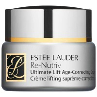 Estée Lauder Re-Nutriv Ultimate Lift Age-Correcting Creme
