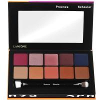 Lancôme Proenza Schouler Chroma Eye Shadow Palette