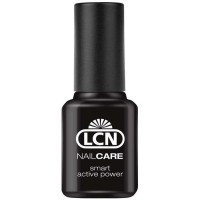 LCN Nail Care Smart Active Power
