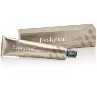 Alfaparf Evolution Of The Color Platinum