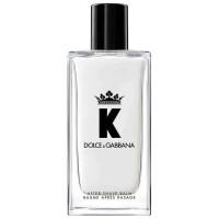 Dolce&Gabbana K by Dolce & Gabbana After Shave Balm
