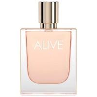 Hugo Boss AliveEau de Parfum