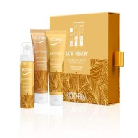 Biotherm Bath Therapy Delighting  Blend Set