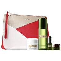 La Mer The Radiant Hydration Collection