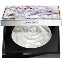 Lancôme La Rose Highlighter Precious Holiday