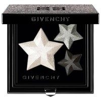 Givenchy GIV Eyeshadow Palette Xms20
