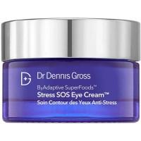 "Dr Dennis Gross B3 Adaptive SuperFoodsâ""¢ Stress SOS Eye Creamâ""¢"