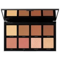Morphe 8T Totally Tan Face Palette