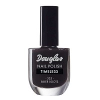Douglas Collection Nail Polish Timeless