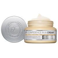 It Cosmetics IT Cosmetics Confidence In A Cream