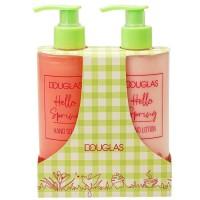 Douglas Collection Hello Spring Hand Care Set