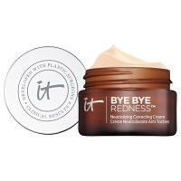 It Cosmetics IT Cosmetics Bye Bye Redness Neutralizing Color-Correcting Cream